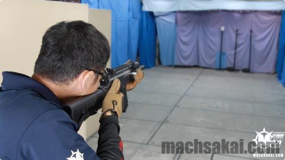 mach_marui-ak47-hc-review_20