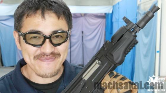 mach_marui-ak47-hc-review_22