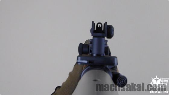 mach_marui-m4-cqb-r-fde-aeg-review_05