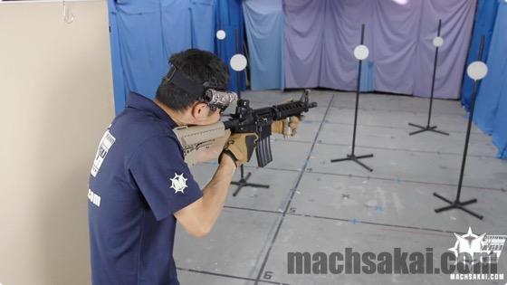 mach_marui-m4-cqb-r-fde-aeg-review_11