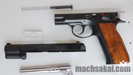 mach_marushin-cz75-dualmaxi-ver2-review_10