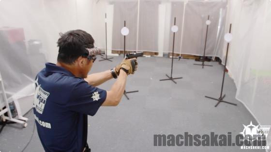 mach_marushin-cz75-dualmaxi-ver2-review_11