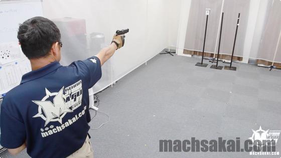 mach_marushin-cz75-dualmaxi-ver2-review_14