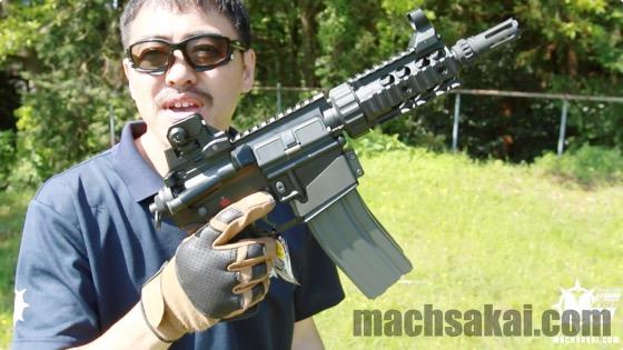 machgandg-tr16-crw-review_06
