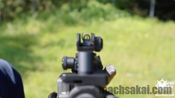 machgandg-tr16-crw-review_15