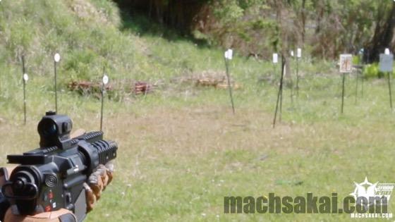 machgandg-tr16-crw-review_18