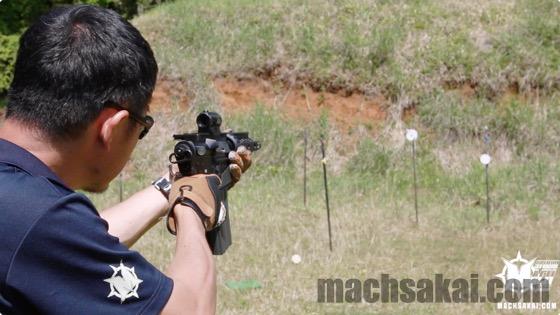 machgandg-tr16-crw-review_21