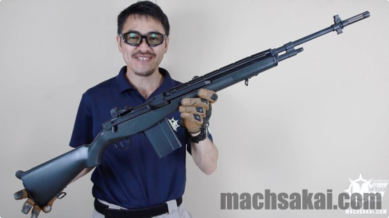 machmarui-m14-od-stock-review_01