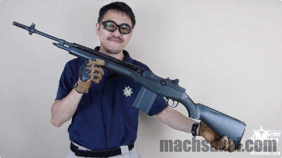 machmarui-m14-od-stock-review_02