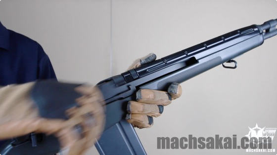 machmarui-m14-od-stock-review_03