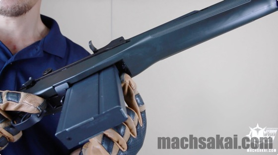 machmarui-m14-od-stock-review_04
