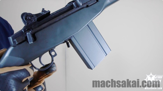 machmarui-m14-od-stock-review_06
