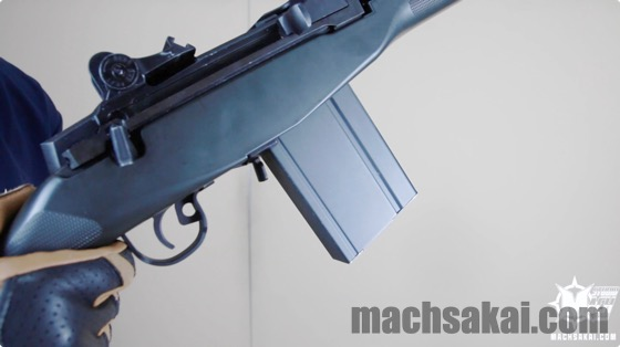 machmarui-m14-od-stock-review_07
