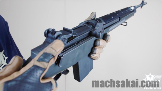 machmarui-m14-od-stock-review_08