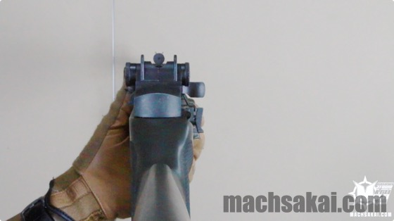 machmarui-m14-od-stock-review_09