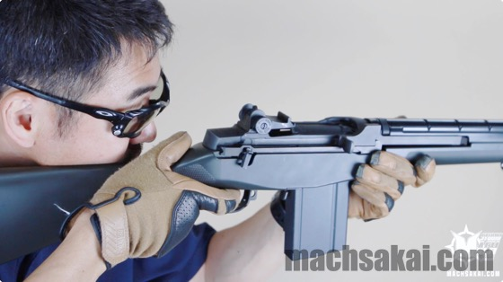 machmarui-m14-od-stock-review_18