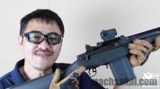 machmarui-m14-od-stock-review_27