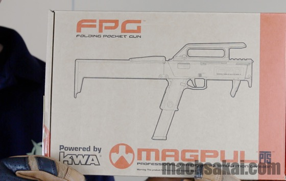machpts-magpul-kwa-fpg-review_00