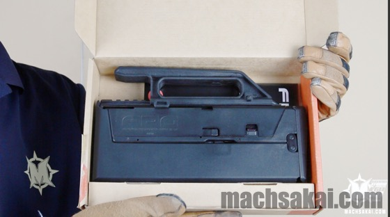 machpts-magpul-kwa-fpg-review_01