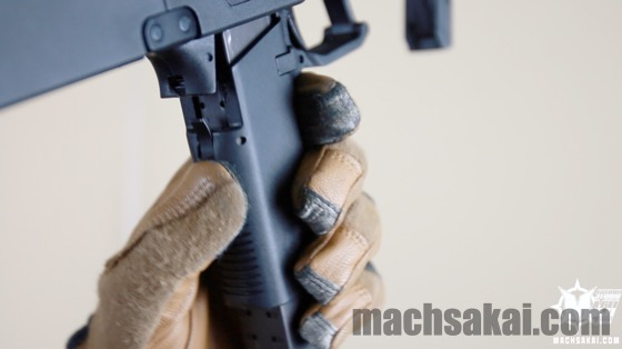 machpts-magpul-kwa-fpg-review_03