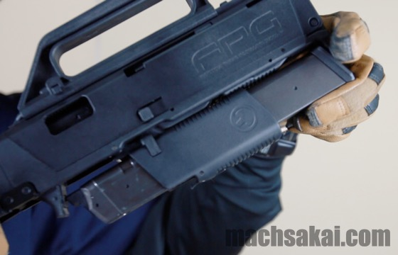machpts-magpul-kwa-fpg-review_04