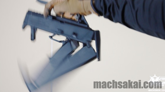 machpts-magpul-kwa-fpg-review_06
