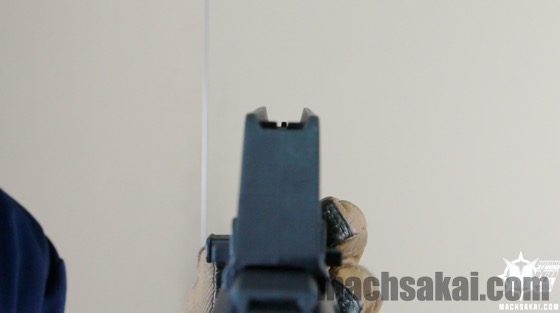 machpts-magpul-kwa-fpg-review_08