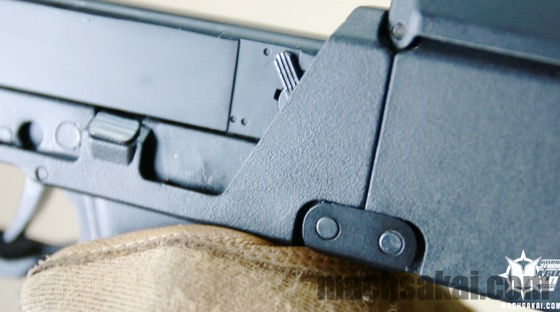 machpts-magpul-kwa-fpg-review_09