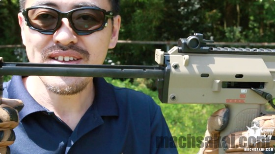 th_marui-mp7a1-tan-review_07