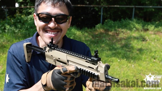 th_marui-mp7a1-tan-review_10