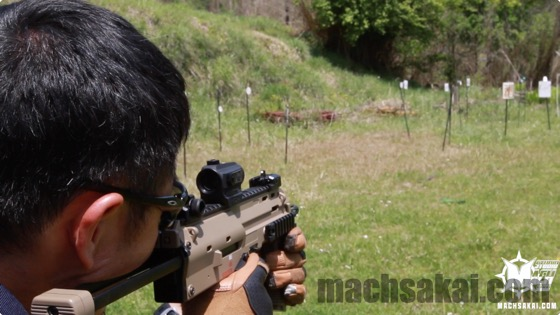 th_marui-mp7a1-tan-review_11