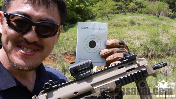 th_marui-mp7a1-tan-review_14
