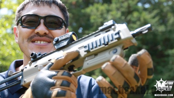 th_marui-mp7a1-tan-review_16