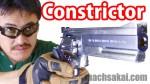mach_Constrictor