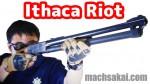 mach_Ithaca-Riot