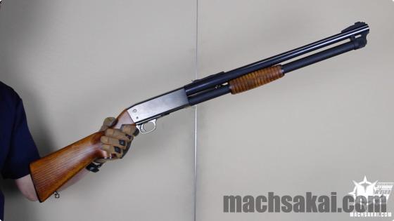 mach_ktw-ithaca-riot-m37-riot-review_04