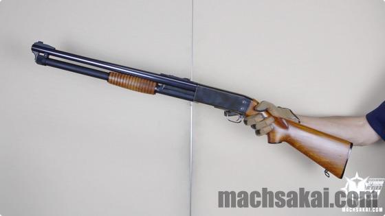 mach_ktw-ithaca-riot-m37-riot-review_05