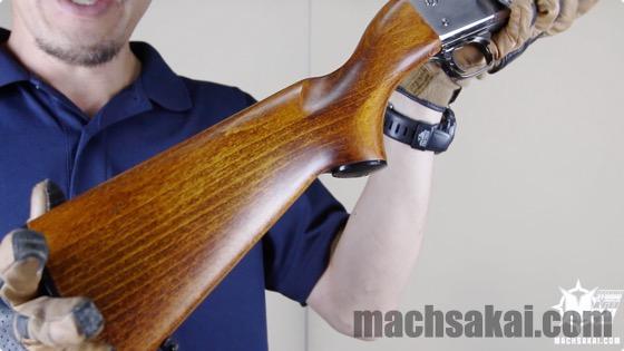 mach_ktw-ithaca-riot-m37-riot-review_06