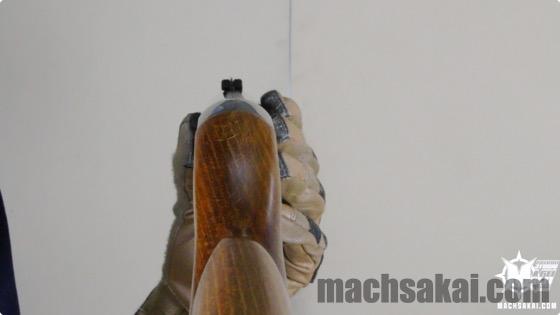 mach_ktw-ithaca-riot-m37-riot-review_08
