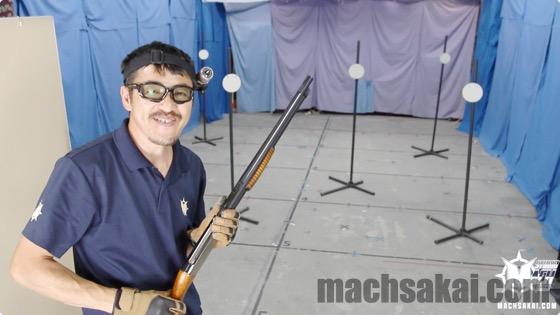 mach_ktw-ithaca-riot-m37-riot-review_12