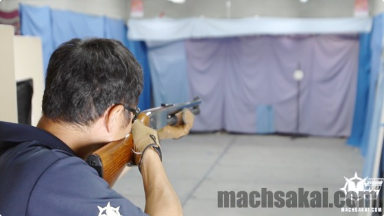 mach_ktw-ithaca-riot-m37-riot-review_14