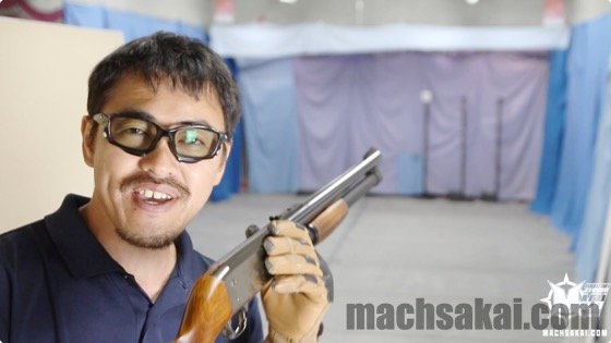 mach_ktw-ithaca-riot-m37-riot-review_15