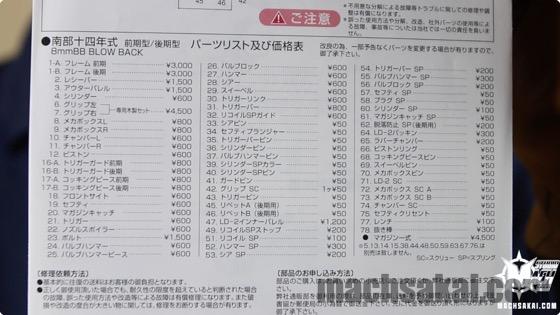 mach_marushin-14nenshiki-zenki-excell-HW-review_03