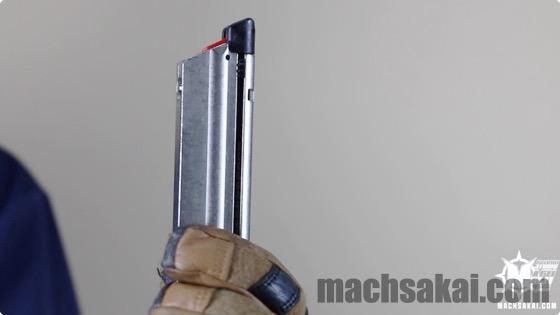 mach_marushin-14nenshiki-zenki-excell-HW-review_05