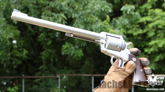 mach_marushin-superblackhawk-105-silver-review_07