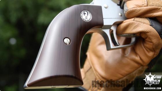 mach_marushin-superblackhawk-105-silver-review_10