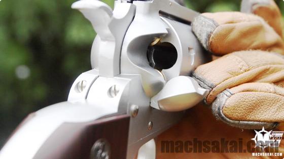 mach_marushin-superblackhawk-105-silver-review_13