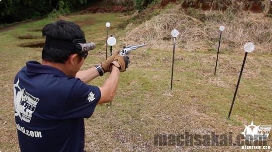 mach_marushin-superblackhawk-105-silver-review_16