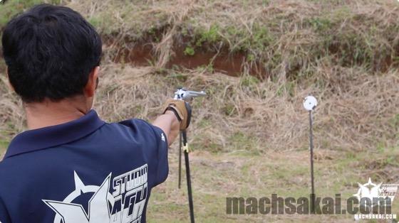 mach_marushin-superblackhawk-105-silver-review_18
