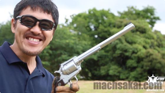 mach_marushin-superblackhawk-105-silver-review_21